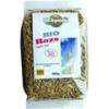BiOrganik Bio Rozs 500 g