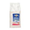 BiOrganik Kft. BiOrganik Natúr Himalaya só, finom rózsaszín 2kg