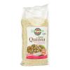 BiOrganik Kft. BiOrganik Natúr quinoa 500g