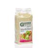 BiOrganik natúr gluténmentes sörélesztő pehely, 300 g