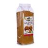Biorganik Natúr Kókuszvirág Cukor 1kg