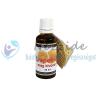 Biosept Biosept grapefruitmag kivonat 100% natúr /interherb/33 ml