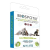 Biospotix bolhanyakörv macska