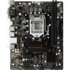 Biostar H310MHD PRO desktop alaplap