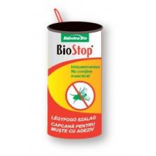 BioStop Biostop légyfogó szalag tisztító- és takarítószer, higiénia