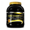 BioTech Amino Essentials Narancs 300 g