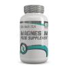 BioTech Magnesium - 120 kapszula
