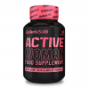 BioTech USA Active Woman (for her) - 60 tabletta