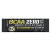 BioTech USA BCAA Zero citromos ice tea  - 10x9g