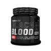 BioTech USA Biotech Black Blood CAF+  New cola 300 g
