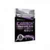 BioTech USA Biotech Carbox 1000 g