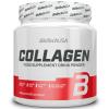 BioTech USA Biotech Collagen 300g