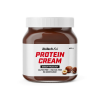 BioTech USA Biotech USA - Protein Cream - 400g