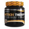 BioTech USA Nitrox Therapy   - 340 g