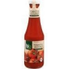 BioZentrale ketchup 500g