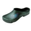 Birba PVC papucs