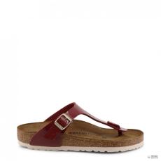Birkenstock női papucs GIZEH_1013073_BORDEAUX