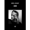Bíró József BÍRÓ JÓZSEF - 300