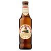 Birra Moretti világos sör 4,6% 0,33 l