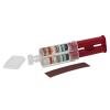 Bison 5perces kétkomponensű epoxi ragasztó 24 ml (Ragasztó)