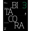 Bitacora 3 Libro del profesor