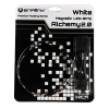 Bitfenix Alchemy 2.0 Mágneses 30cm 15 LED Fehér LED Szalag