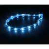 Bitfénix BitFenix Alchemy Aqua 15x LED-Strip 50cm - Kék