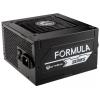 Bitfenix Formula 450W