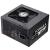 Bitfenix Formula 450W 80+ Gold Fekete (BP-FM450ULAG-9R)