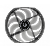 Bitfenix Spectre LED White 230mm (fekete) (BFF-BLF-23030W-RP)