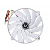 Bitfenix Spectre Non-LED 200mm - all white (BFF-SCF-20020WW-RP)