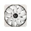 Bitfenix Spectre PRO 140mm - all white (BFF-SPRO-14025WW-RP)