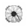 Bitfenix Spectre PRO LED White 200mm (fehér) (BFF-WPRO-20025W-RP)