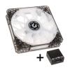 Bitfenix Spectre Pro RGB 140mm távirányítóval (BFF-SRGB-14025C-RP)