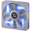 BitFenix Spectre PRO White 140mm Blue LED