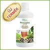 Biyovis Noni Juice szőlőlével 1 liter