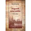 Bizoni Károly BIZONI KÁROLY - MAGYAROK ÁZSIAI EMLÉKE I-II.KÖTET