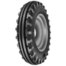BKT TF-8181 ( 5.50 -16 6PR TT BSW ) teher gumiabroncs