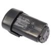 BL1310 12 V Li-Ion 1500mAh szerszámgép akkumulátor