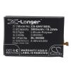 BL-N5000 Akkumulátor 5000 mAh