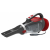 Black & Decker ADV1200-XK