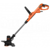 Black & Decker BESTE628