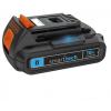 Black & Decker Black and Decker BL4018-XJ 18V 4Ah akkumulátor