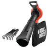 BLACK&DECKER GW3050-QS