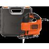 BLACK+DECKER KS701PEK-XK Dekopírfûrész