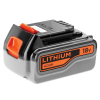 BLACK&DECKER Rechargeable battery Black&Decker BL4018-XJ