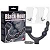 Black Hour Penisring