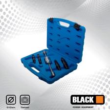 BLACK lehúzókalapács belső csapágyakhoz 14102 autójavító eszköz