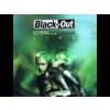 Black Out Spirálgeneráció (CD)