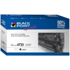 Black Point Samsung SCX-4720D3   black   5300 oldal   Blackpoint LBPPS4720
